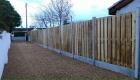wooden-fencing (1)