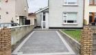 driveway-paving- (3)