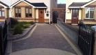 driveway-paving- (5)