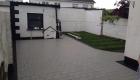patios (2)