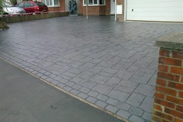 Imprint Concrete Kilkenny