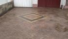 driveway-sealing (4)