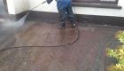 power-washing (1)